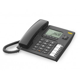 Alcatel T76 Analog Telephone