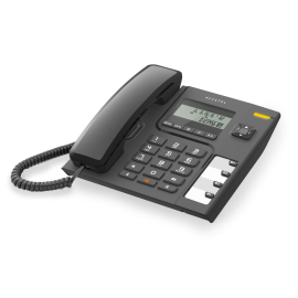 Alcatel T56 Corded Landline Phone
