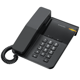 Alcatel T22 Analog Telephone