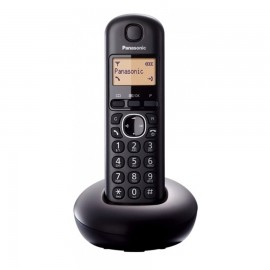 Panasonic KX-TGB210 Digital Cordless Telephone