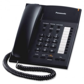 PANASONIC KX-TS840 Analog Telephone
