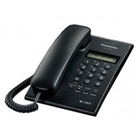 PANASONIC KX-T7703 Analog Telephone