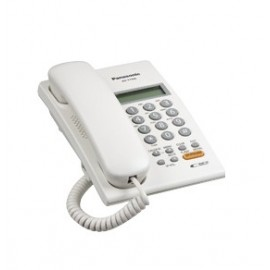 PANASONIC KX-T7705 Analog Telephone