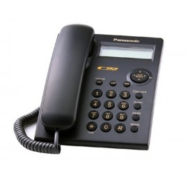 Panasonic KX-TSC11MX Single Line Phones