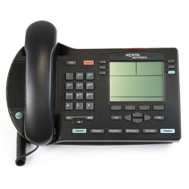 Nortel i2004 IP POE Telephone
