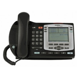 Nortel IP Phone 2004