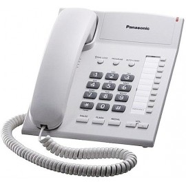 PANASONIC KX-TS820 Analog Telephone