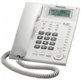 PANASONIC KX-TS880 Analog Telephone