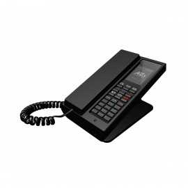 AEi AGR-9206-SM Analog Telephones with Integrated DECT Technology (Master)