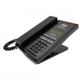 AEi ASP-9110-SM Analog Telephones with Integrated DECT Technology