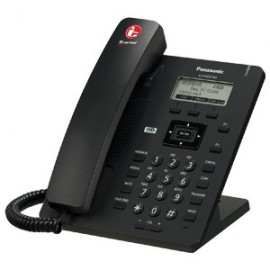 Panasonic KX-HDV100BX IP Telephone