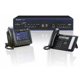 PANASONIC KX-NS1000 IP PABX SYSTEM