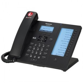 Panasonic KX-HDV230BX IP Telephone