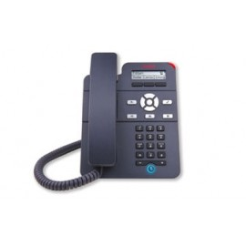 Avaya IX™ IP Phone J129
