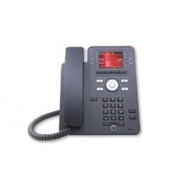 Avaya IX™ IP Phone J139