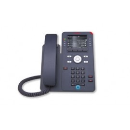 Avaya IX™ IP Phone J169
