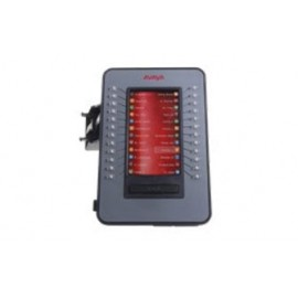 Avaya IX™ J100 Expansion Module