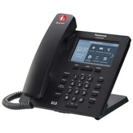 Panasonic KX-HDV330BX IP Telephone