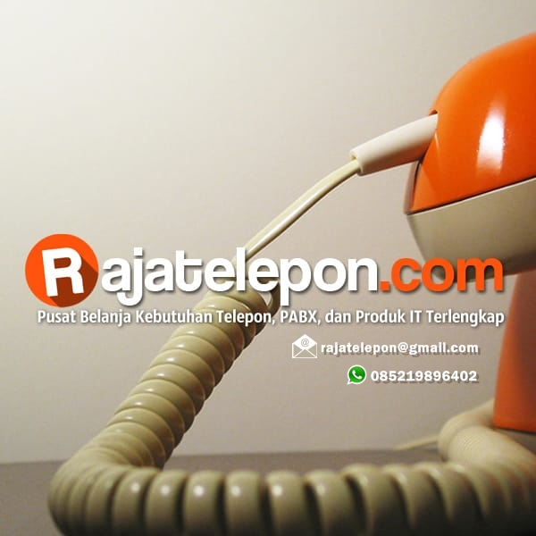 raja telepon official pict